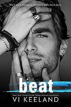 Beat by [Keeland, Vi]