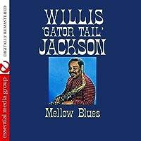 Mellow Blues