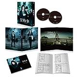 黒執事 Blu-rayコレクターズ・エディション(完全数量限定)[Blu-ray/ブルーレイ]