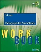 Paedagogische Psychologie. Workbook