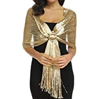 Shawls and Wraps for Evening Dresses, Wedding Shawls and Wraps for Women