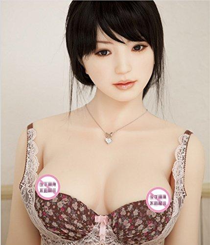 165cm大人インフレータブル人形シリコーン半固体男性半固体インフレータブル人形(品質保証)...