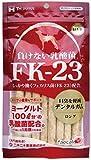FK?23デンタルガム8本