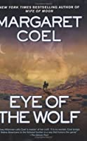 Eye of the Wolf (Wind River Reservation Mystery)