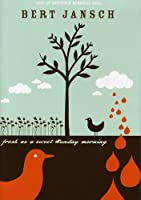 Fresh As a Sweet Sunday Morning [DVD] [Import]
