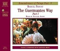 Marcel Proust: Guermantes Way
