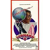 Leonard Part 6 [VHS] [Import]