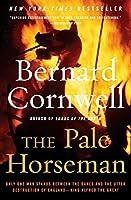 The Pale Horseman (The Saxon Chronicles Series #2) (Saxon Tales)
