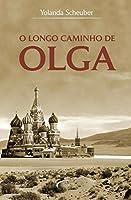 O Longo Caminho de Olga