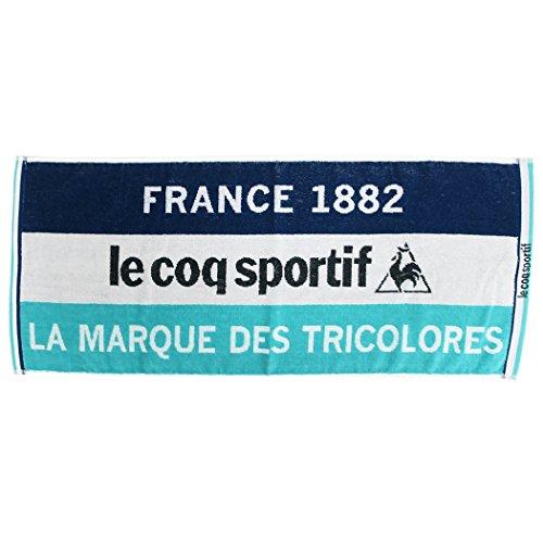 le coq sportif ルコックスポルティフ[フェイス...