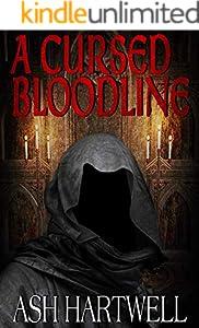 A Cursed Bloodline (English Edition)