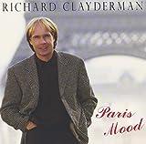来日記念盤2016 パリ・ムード