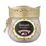 シャルダン SHALDAN ステキプラス 芳香剤 部屋用 ブルーミングフェアリーの香り 260g