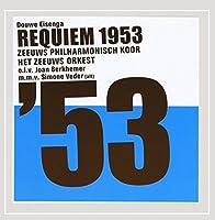Requiem 1953