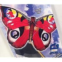 x-kites 27