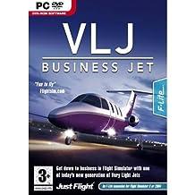 VLJ Business Jet (輸入版)