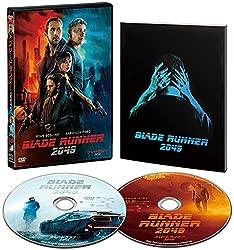 ブレードランナー 2049(初回生産限定) [DVD]