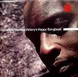 Victory's Happy Songbook ビクトリーズ・ハッピー・ソングブック [12