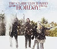 Holiday by Lynch Claire