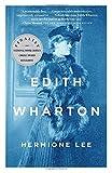 Edith Wharton (Vintage)