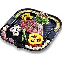 Queen Sense Multi-purpose grill pan Square 33cm クイーンセンス多目的グリルパンスクエア33cm [並行輸入品]