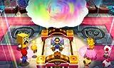 マリオ&ルイージRPG4 ドリームアドベンチャー - 3DS 画像