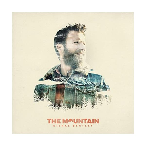 The Mountainの商品画像