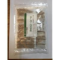 赤ナタ豆茶 3g×18パック