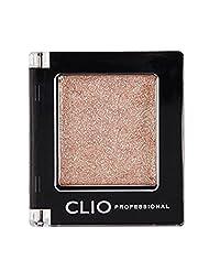 CLIO Pro Single Shadow-G10