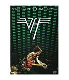 Jump: Live / [DVD] [Import]