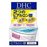 DHC ダブルモイスチュアクリーム 50g