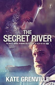 The Secret River Kate Grenville Essay Writing