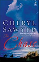 The Chase (Signet Eclipse)