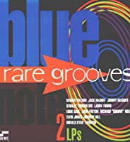 Blue Note Rare Grooves [12 inch Analog]