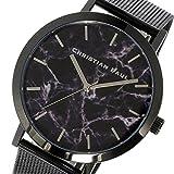 Christian Paul(クリスチャン ポール) 腕時計 MRM-01 ユニセックス [並行輸入品]