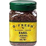 G-Fresh Basil Leaves, 30 g