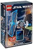 レゴ (LEGO) スター・ウォーズ TIEファイター 7263
