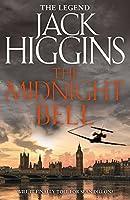 The Midnight Bell (Sean Dillon Series)