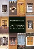 Windows Of The World 画像