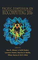 Biocomputing 2016 - Proceedings of the Pacific Symposium【洋書】 [並行輸入品]