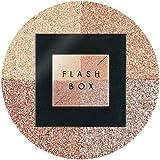 APIEU Flash Box (#2 Lustering Time) / [アピュ/オピュ] フラッシュボックス [並行輸入品]