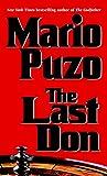The Last Don: A Novel