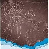 RARE  TRACKS (DVD付)