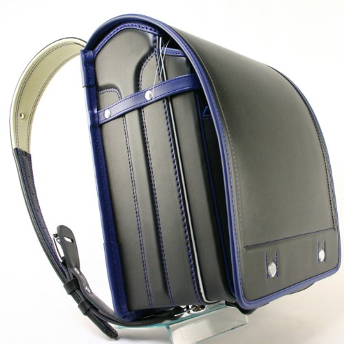 新型ポケットモンスターランドセル ウイング背カン(PM9243306)