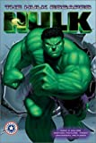 The Hulk: The Hulk Escapes