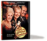 Last of Blonde Bombshells [DVD] [Import]