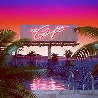 THE GIFT LPレコード 2019.11.3「レコードの日」