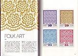 切手で旅するヨーロッパ 画像