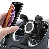 イヤホン Hi-Fi 高音質 IPX7完全防水 ワイヤレスイヤホン 左右分離型 Siri対応 3Dステレオサウンド 充超大容量充電ケース付き 片耳&両耳とも対応 iPhone/ipad/Android適用 new5