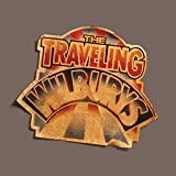 The Traveling Wilburys Collect
